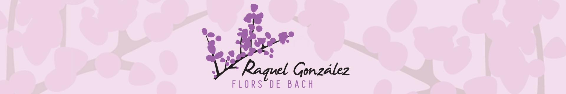 cursos Raquel Gonzalez. Formación en flores de Bach